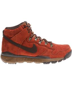 Nike Dunk High OMS Shoes