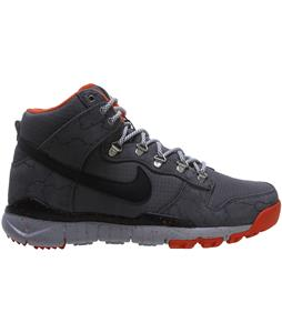 Nike Dunk High R/R Shoes