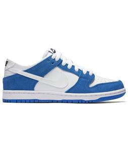 Nike Dunk Low Pro IW Skate Shoes