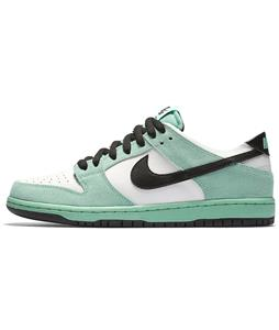 Nike Dunk Low Pro Skate Shoes