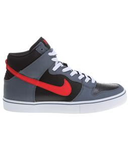 Nike Dunk High LR Skate Shoes