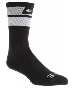 Nike Elite Skate Crew Socks