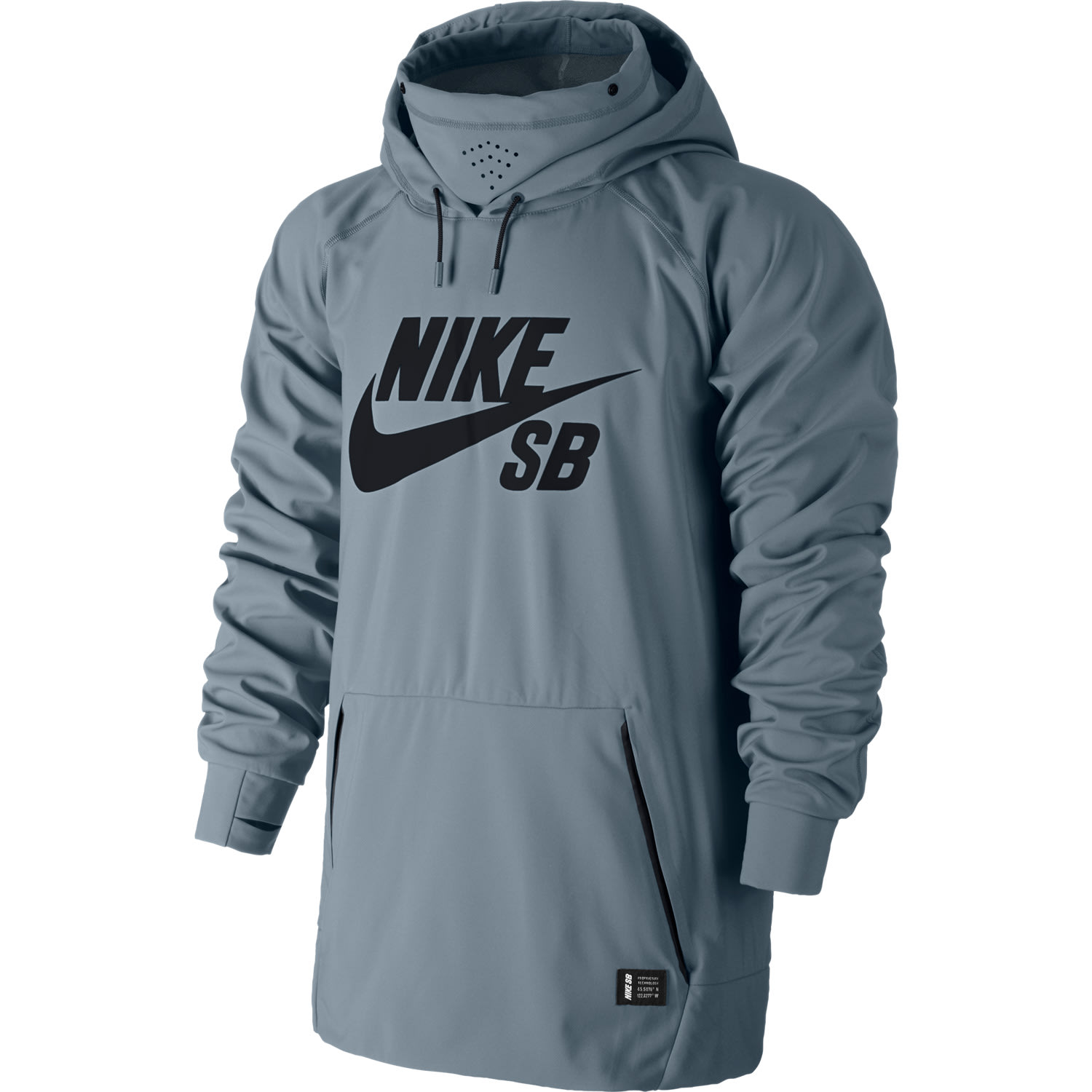 On Sale Nike Enigma Hoodie up to 50% off