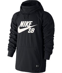Nike Enigma Softshell