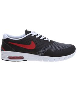 Nike Eric Koston 2 Max Shoes