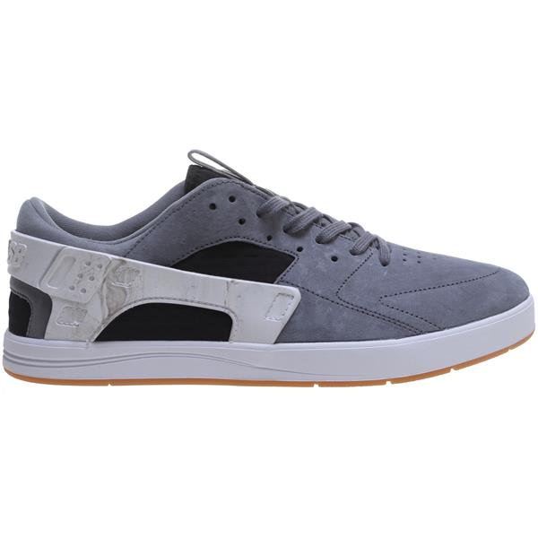 Nike Eric Koston Huarache Skate Shoes
