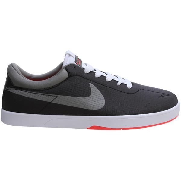 Nike Eric Koston SE Skate Shoes