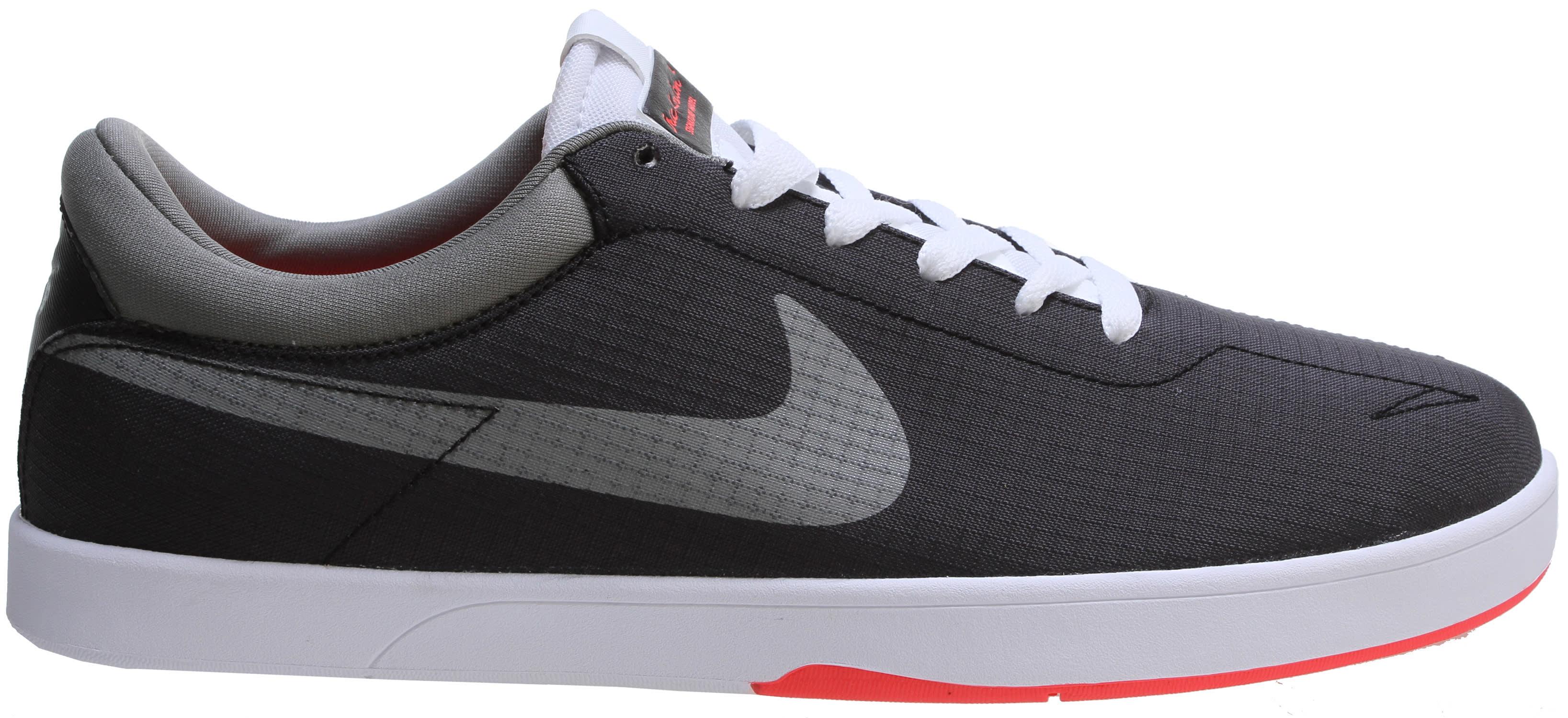 52a8870fd668 ... shoes blk mid base grey laser crimson 14 1 nike eric koston se