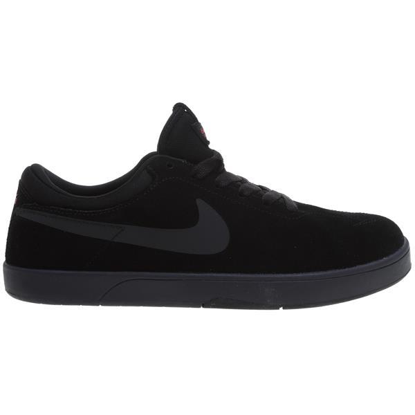 Nike Eric Koston (GS) Skate Shoes