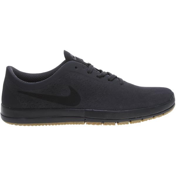 Nike Free SB Nano Skate Shoes