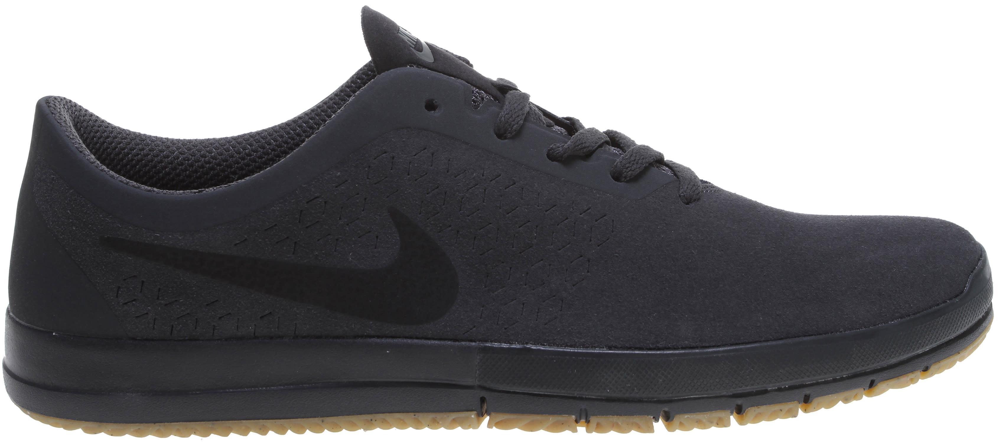 Nike Sb Free Sb Skate Shoes