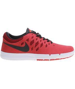 Nike Free SB Skate Shoes