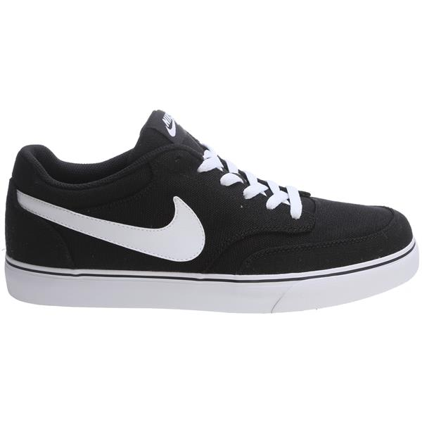 Nike Harbor SB Skate Shoes