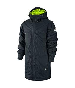 Nike Hemlock Snowboard Jacket