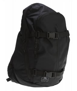 Nike Hi Backpack