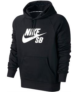 on sale nike hoodies up to 40 off. Black Bedroom Furniture Sets. Home Design Ideas