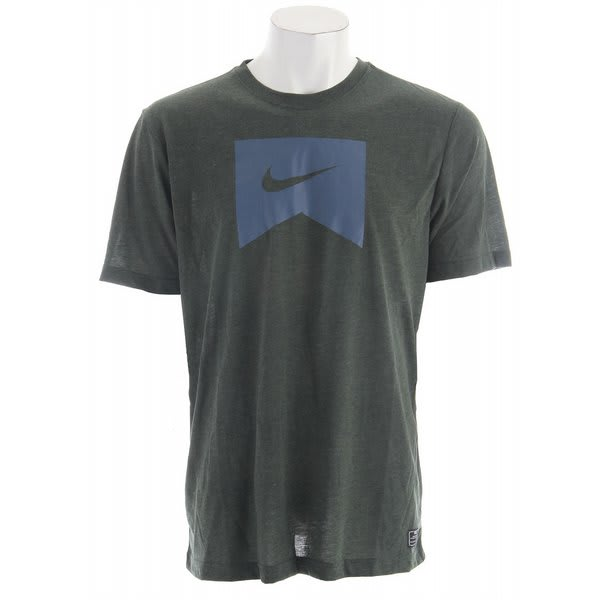 Nike Icon T-Shirt