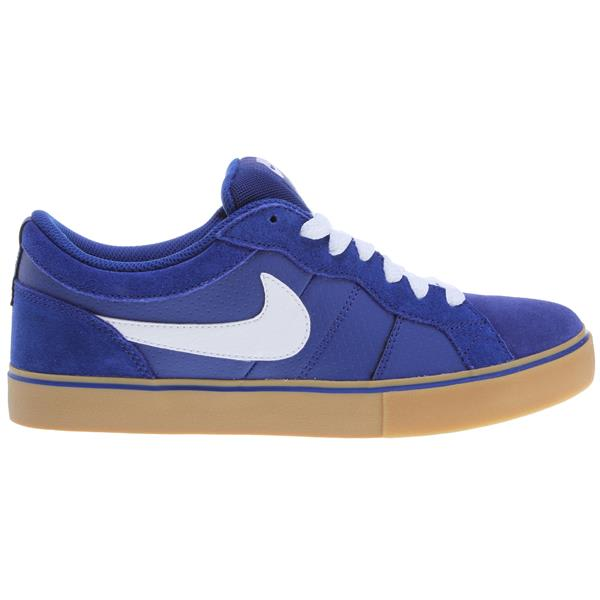 Nike Isolate Lr Skate Shoes