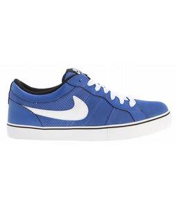 Nike Isolate Skate Shoes