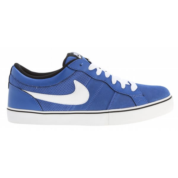 Nike Isolate Skate Shoes
