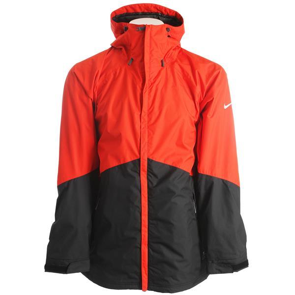 Nike Kampai Snowboard Jacket