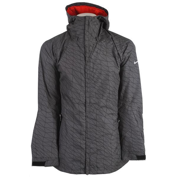 Nike Kampai Print Snowboard Jacket