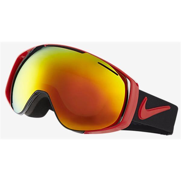 Nike Khyber Goggles