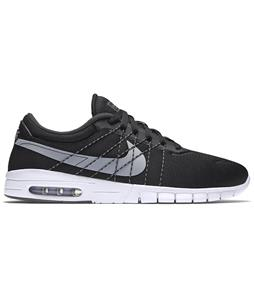 Nike Koston Max Skate Shoes