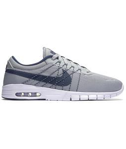 Nike Koston Max Skate Shoes