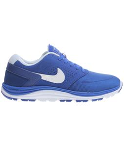 Nike Lunar Rod Skate Shoes