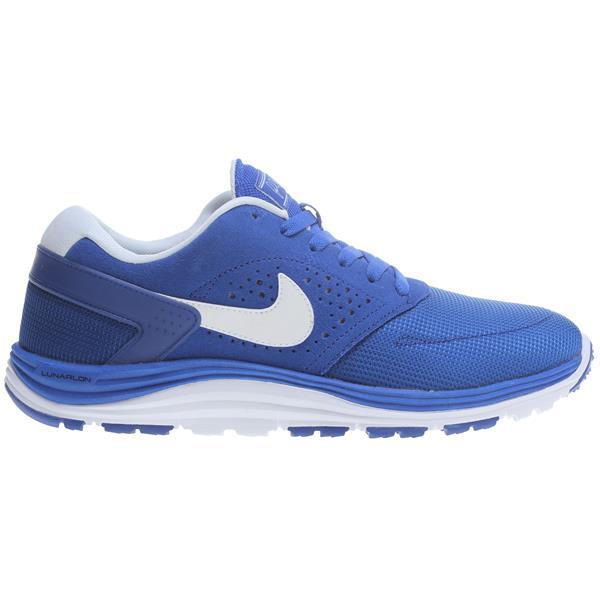 Nike Lunar Rod Skate Shoes