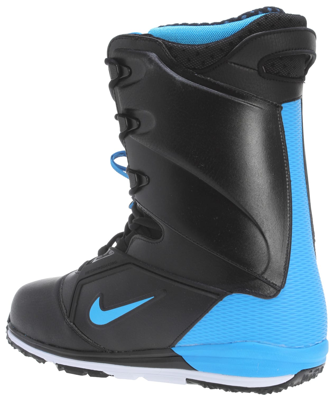 On Sale Nike Lunarendor Snowboard Boots Up To 55 Off