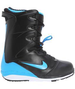 Nike Lunarendor Snowboard Boots