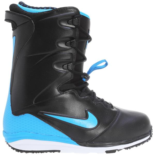 The Best Snowboard Boots of 2014 4