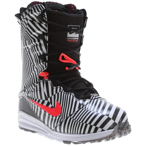 check out 7277d 3d557 nike snowboarding boots for sale
