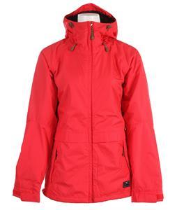 Nike Lustre Snowboard Jacket