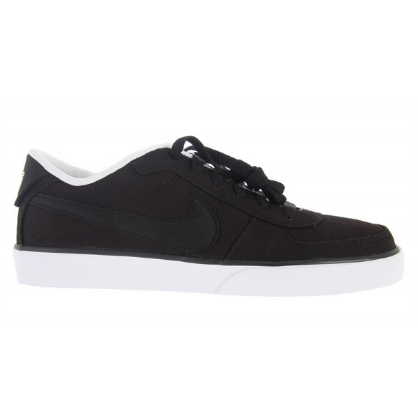 Nike Mavrk Canvas Skate Shoes