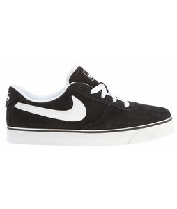 Nike Mavrk Low 2 Skate Shoes