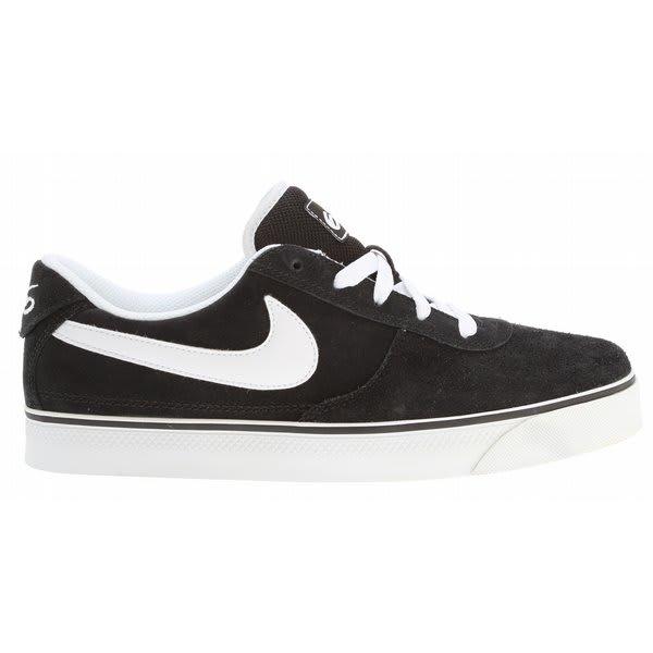Nike Mavrk Low 2 Skate Shoes