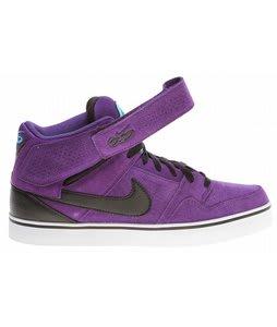 Nike Mogan Mid 2 SE Skate Shoes