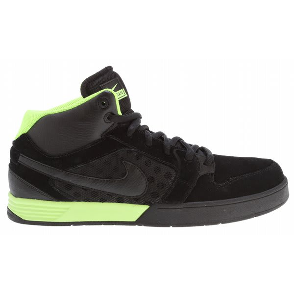 Nike Mogan 3 Skate Shoes