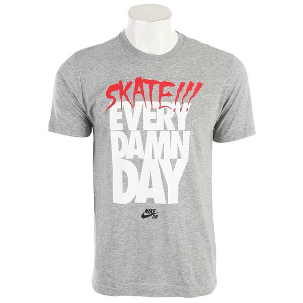 Nike Neckface Skate Edition Dri-Fit T-Shirt