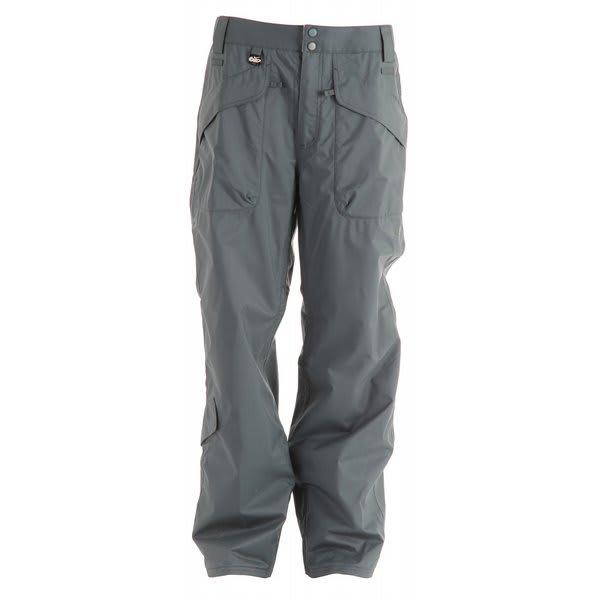 Nike Noroc Snowboard Pants
