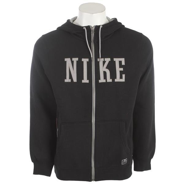 On Sale Nike Northrup Heritage Full Zip Hoodie up to 55% off