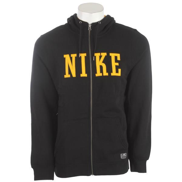 Nike Northrup Heritage Full-Zip Hoodie