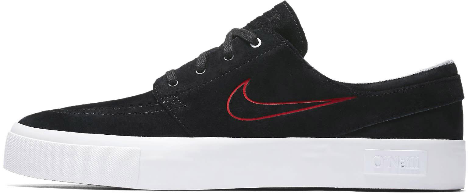 Nike Sb Shane O Neill Shoes