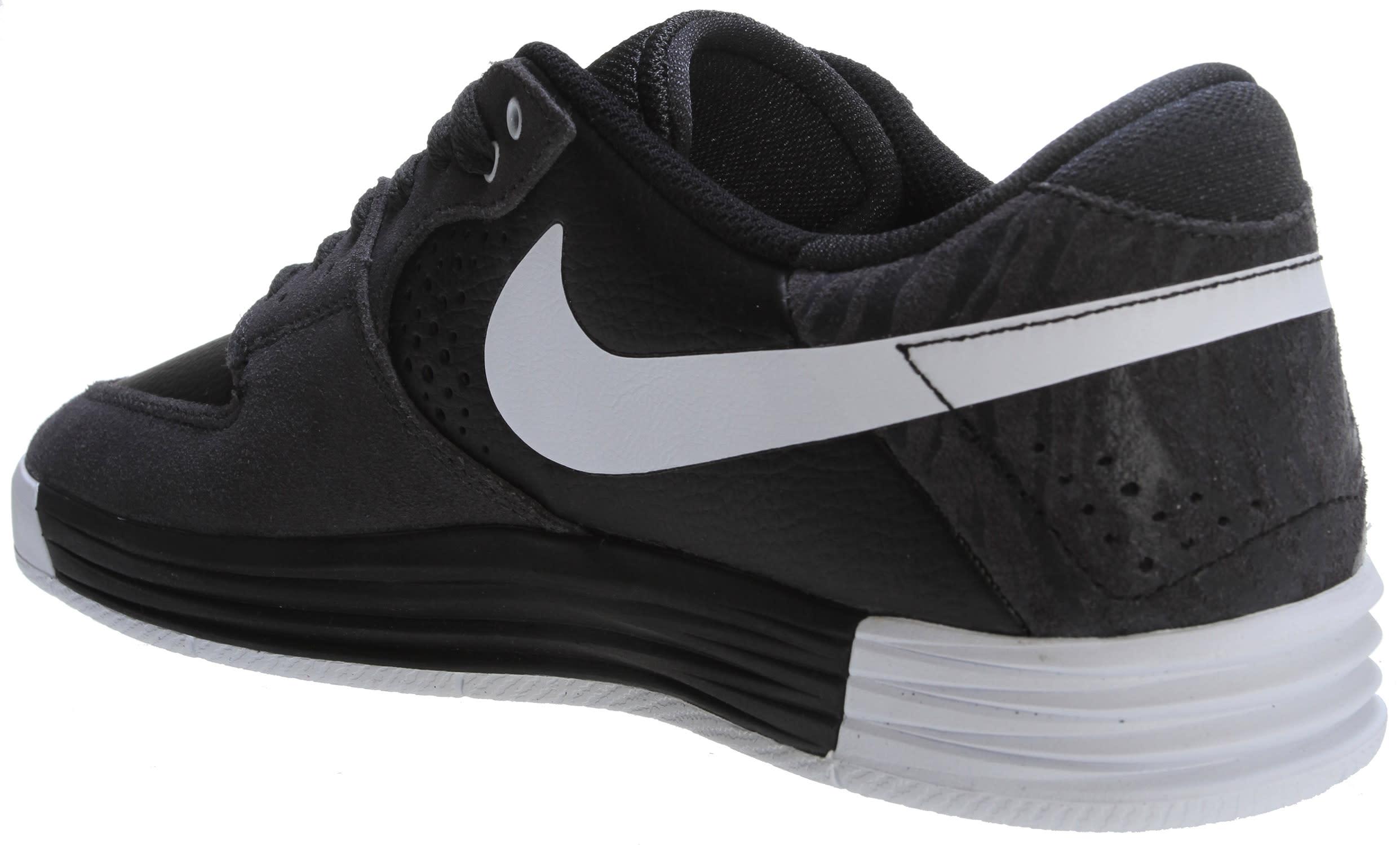 Archive   Nike Ruckus 2 LR   555318 008