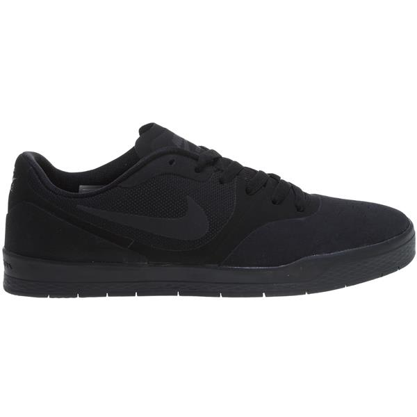 Nike Paul Rodriguez 9 CS Skate Shoes