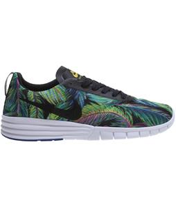 Nike Paul Rodriguez 9 R/R Shoes