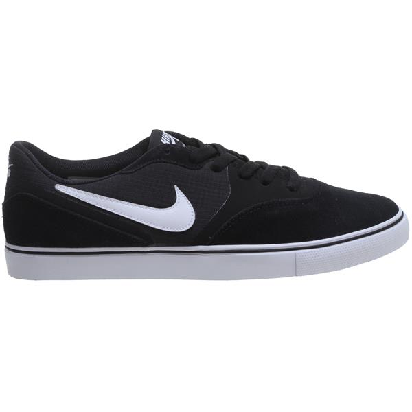 Nike Paul Rodriguez 9 VR Skate Shoes